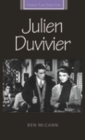 Julien Duvivier - eBook