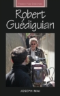 Robert Guediguian - eBook