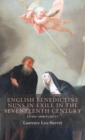 English Benedictine Nuns in Exile in the Seventeenth Century : Living Spirituality - Book