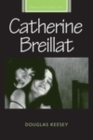 Catherine Breillat - eBook