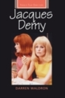 Jacques Demy - eBook