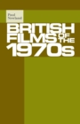 British Films of the 1970s - Book