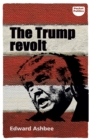 The Trump Revolt - Book