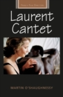 Laurent Cantet - Book