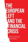 The European left and the financial crisis - eBook