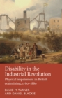 Disability in the Industrial Revolution : Physical impairment in British coalmining, 1780-1880 - eBook