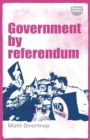 Government by Referendum - Book