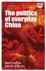The politics of everyday China - eBook