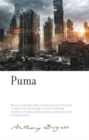 Puma : By Anthony Burgess - Book