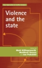 Violence and the State - Book