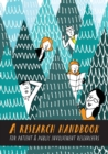 A Research Handbook for Patient and Public Involvement Researchers - Book