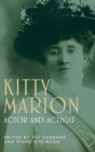 Kitty Marion : Actor and Activist - Book