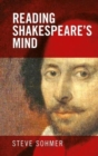 Reading Shakespeare's Mind - Book