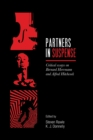 Partners in Suspense : Critical Essays on Bernard Herrmann and Alfred Hitchcock - Book