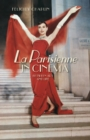 <I>La Parisienne</i> in Cinema : Between Art and Life - Book