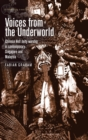 Voices from the Underworld : Chinese Hell Deity Worship in Contemporary Singapore and Malaysia - Book