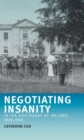 Negotiating Insanity in the Southeast of Ireland, 1820-1900 - Book