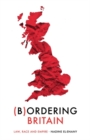 Bordering Britain : Law, race and empire - eBook