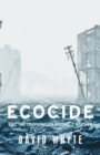 Ecocide : Kill the corporation before it kills us - eBook