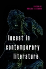 Incest in Contemporary Literature - Book