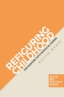 Refiguring childhood : Encounters with biosocial power - eBook