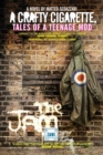 A Crafty Cigarette - Tales of a Teenage Mod - Book