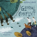 Children in Our World: Global Conflict - Book