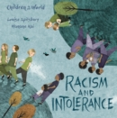 Children in Our World: Racism and Intolerance - Book