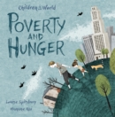 Poverty and Hunger - Book