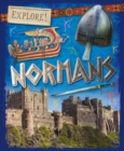 Explore!: Normans - Book