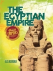Great Empires: The Egyptian Empire - Book