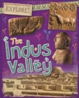 Explore!: The Indus Valley - Book