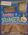 Explore!: Ancient Sumer - Book