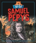 Fact Cat: History: Samuel Pepys - Book