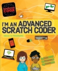 Generation Code: I'm an Advanced Scratch Coder - Book