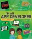 Generation Code: I'm an App Developer - Book