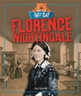 Fact Cat: History: Florence Nightingale - Book