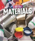Fact Cat: Science: Materials - Book
