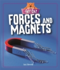Fact Cat: Science: Forces and Magnets - Book