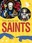 The Book of Saints - Book