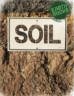 Earth Rocks: Soil - Book