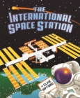 The International Space Station - Book