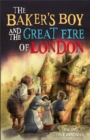 Short Histories: The Baker's Boy and the Great Fire of London - Book