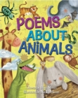 Poems About Animals - Book