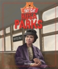 Fact Cat: History: Rosa Parks - Book