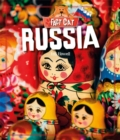 Fact Cat: Countries: Russia - Book