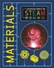 Adventures in STEAM: Materials - Book