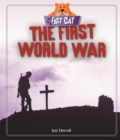 Fact Cat: History: The First World War - Book