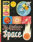 In Outer Space - Book