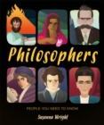 Philosophers - Book